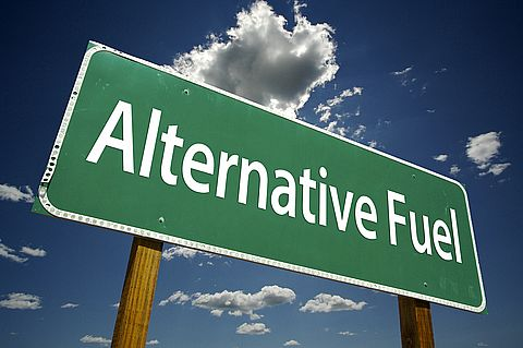 alternative-fuel-energy-investments
